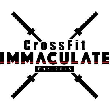 CrossFit Immaculate Almere